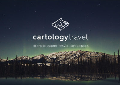 Cartology