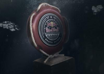 Red-Bull-Beach-Patrol-Trophy