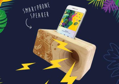 Red-Bull-iPhone-Speaker