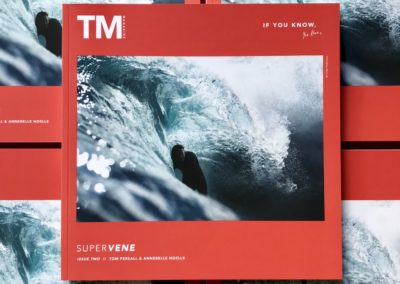 TM-Mag-scaled