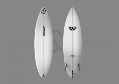 Wave-Worx-scaled